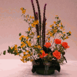 flowerbase04