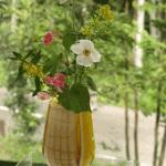 flowerbase06