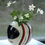 flowerbase07
