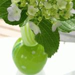 flowerbase12