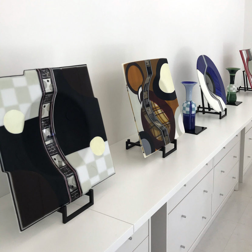 gallery_naka03