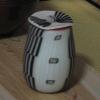 tea ceremony equipment 05