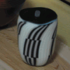 tea ceremony equipment 06
