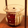 tea ceremony equipment 11