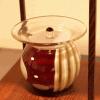 tea ceremony equipment 11