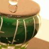 tea ceremony equipment 12