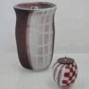 tea ceremony equipment 13