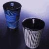 tea ceremony equipment 14