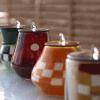 tea ceremony equipment 19