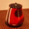 tea ceremony equipment 20