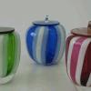 tea ceremony equipment 22